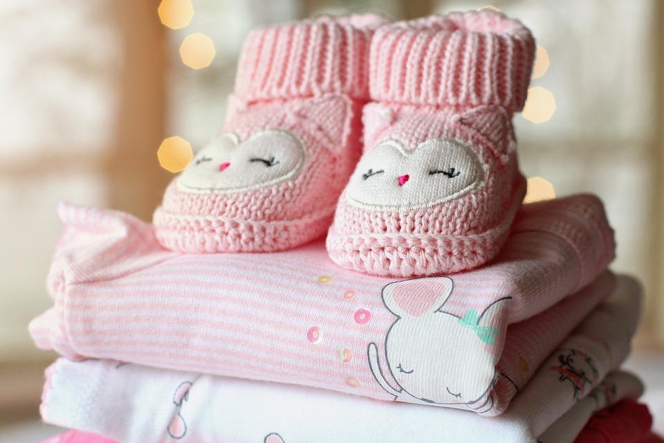 出産前後のママの8割が自覚する「美容クライシス」の対処法