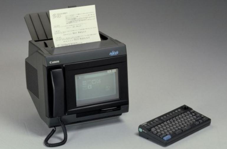 パソコン プリンター