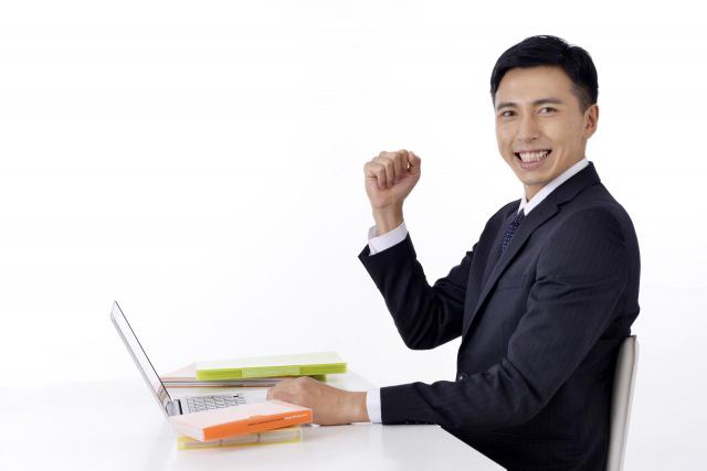 会社では教えてくれない〝快速エクセル〟仕事術