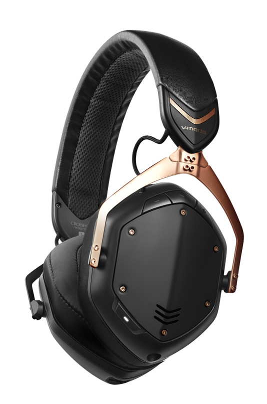 Crossfade II Wireless