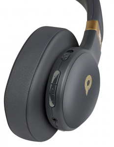 E55BT QUINCY EDITION