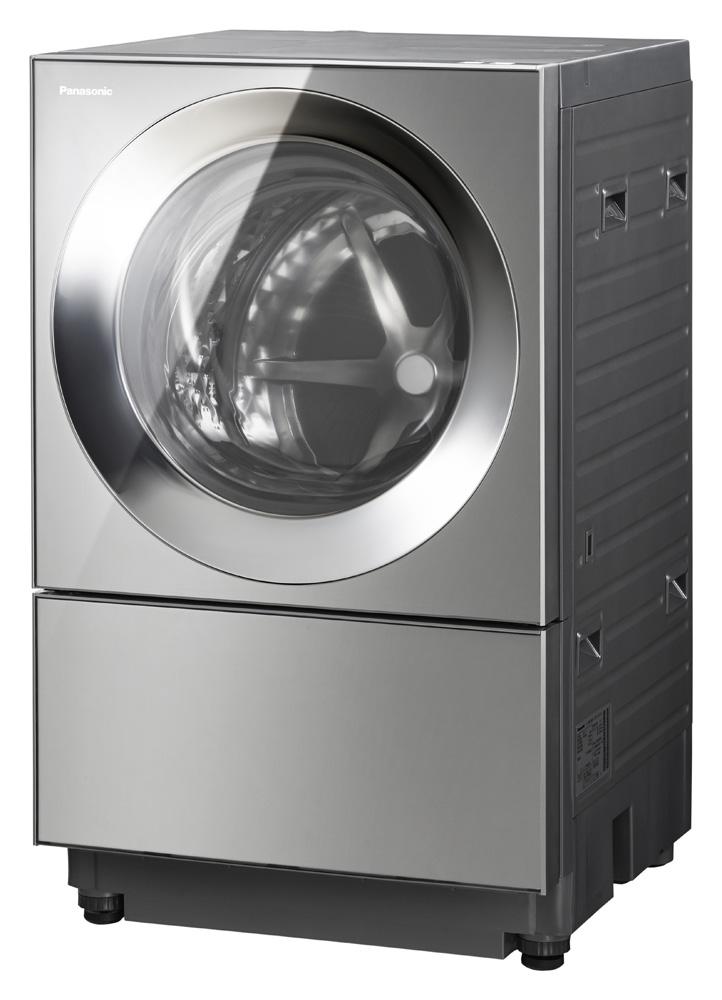 洗濯 機 自動 投入
