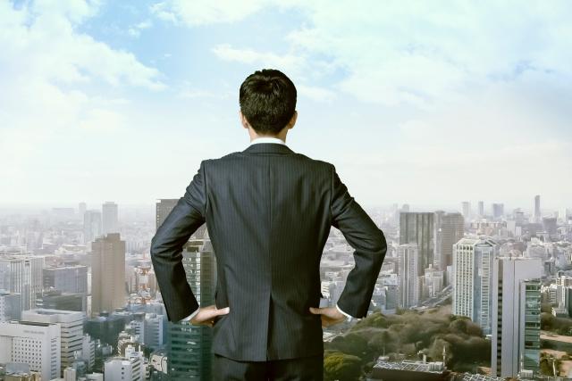 パワハラ上司、出世競争、デキない部下、仕事の悩みは「アドラー心理学」で解決