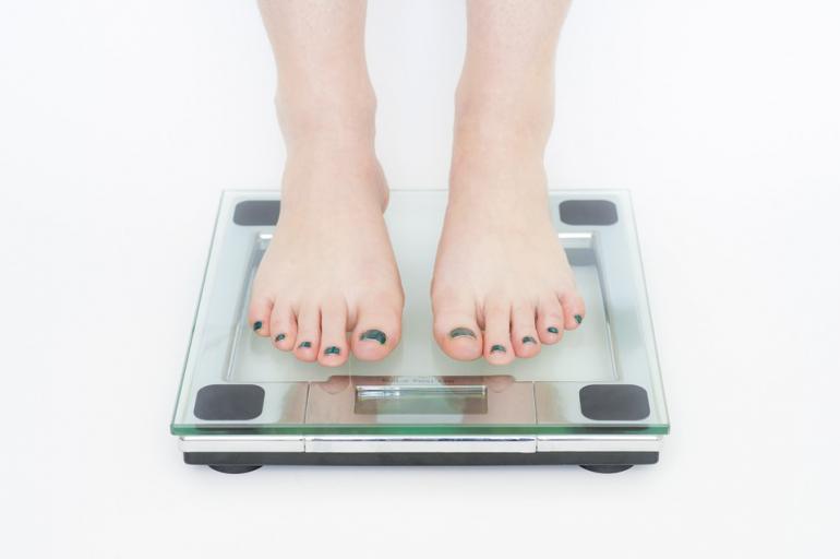 食べないのになぜ太る?ダイエット専門医に聞く肥満のメカニズム|@DIME アットダイム