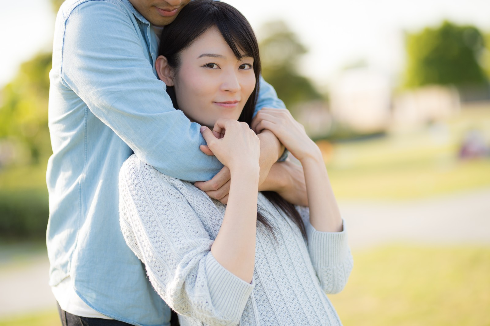 恋人を選ぶ際に「相手の趣味を重視する」と回答した人は◯割以上