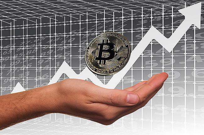 ビットコインがなぜ、値上がりするのか説明できる?|@DIME アットダイム