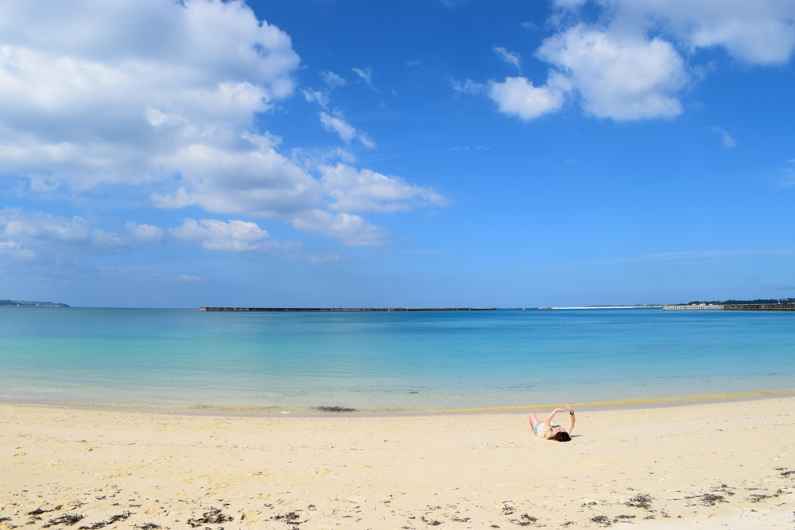 沖縄で買ったほうが良い、本当は教えたくないオススメのお土産TOP3