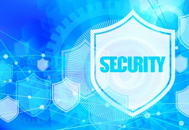 ネットで副業を始める前にチェックすべきPCのセキュリティー対策