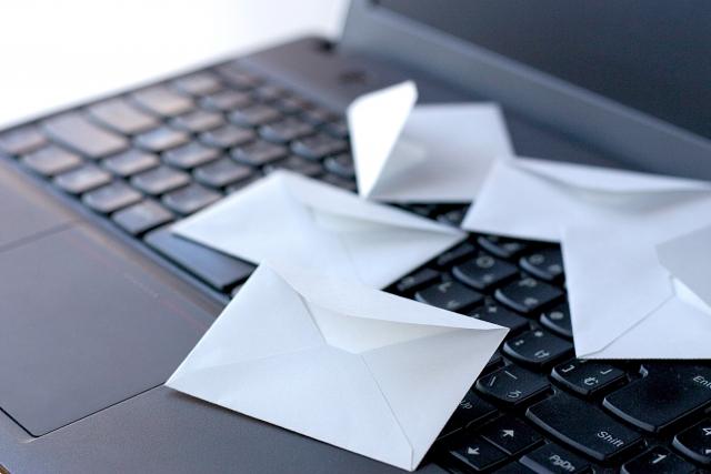 脱定型文!謝罪や苦情など言いにくい内容をメールで上手く伝えるコツ