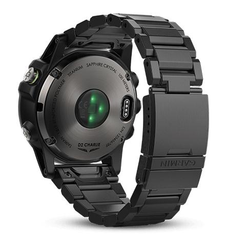 cca5f0d1a8 また、光学式心拍計機能、ガーミンウオッチの特徴でもあるマルチスポーツ機能やライフログ機能も搭載し、Garmin  Connectとの同期で様々なアクティビティデータを確認 ...