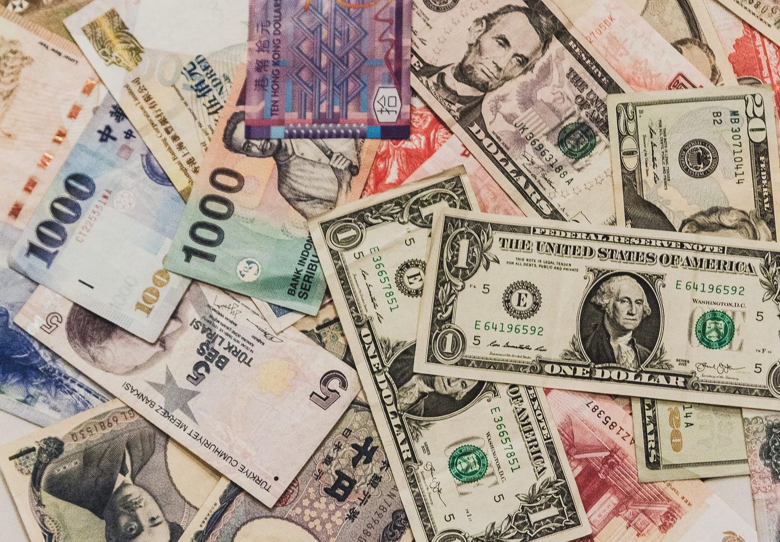 2017年の商業用不動産投資額は前年比16%増の4兆2520億円