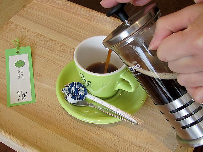 コーヒーの新潮流「スペシャルティコーヒー」って何?