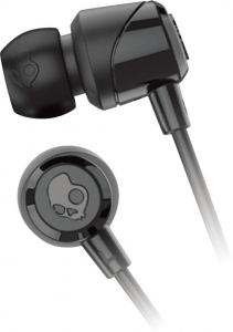 Skullcandy『JIB WIRELESS』