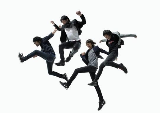 Mr.Childrenの人気カラオケリクエスト曲ランキングTOP30