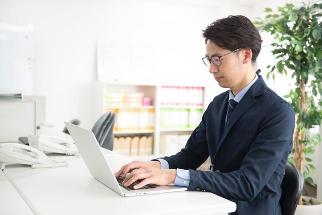 やっぱり遅れてる!?他国と日本のビジネスパーソンの「働き方」の違い