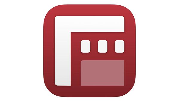 高 アプリ 化 動画 画質