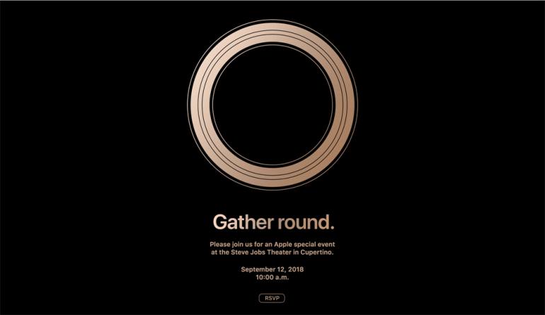 新型iPhoneやApple Watch、廉価版MacBookも?秋のApple発表会を大予測!