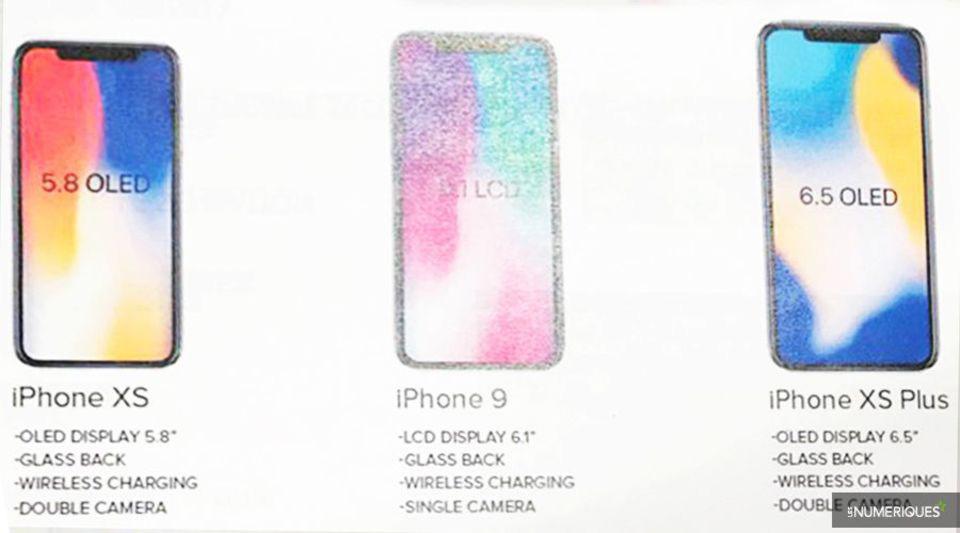 発表直前!新型iPhoneに期待する進化のポイントとは?