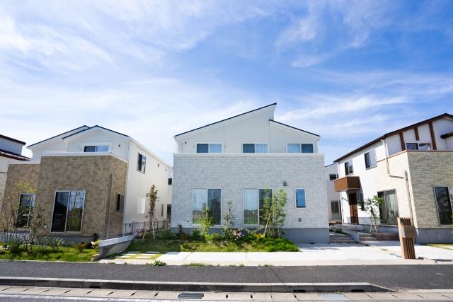 業界初!住宅ローンの借入可能額を最短1分で審査する「家探し前クイック事前審査」