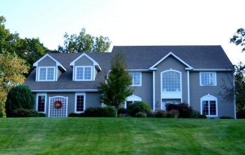 顧客満足度が高い住宅ローンランキングは8年連続で「ソニー銀行」が1位に!