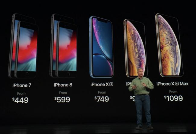 新iPhoneに買い換えるべきか、スルーか見極めのポイントはココ!