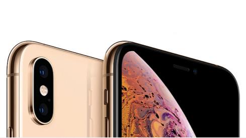 新iPhoneへの買い替えは格安SIMデビューの絶好機!?今年はSIMフリーiPhoneという選択肢も魅力!
