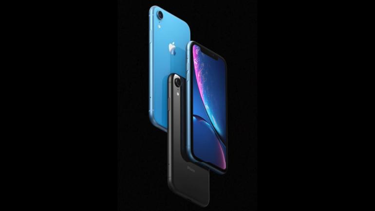 iPhone XRは本当にお買い得モデルなのか?