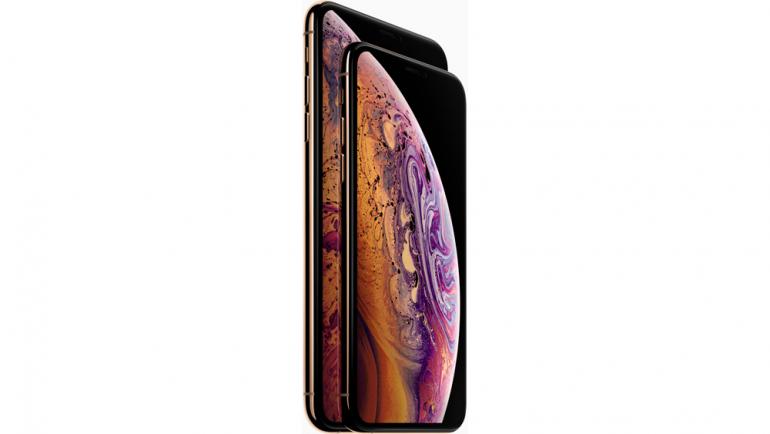 LINEは要注意!「iPhone XS」にデータをスムーズに移行する方法
