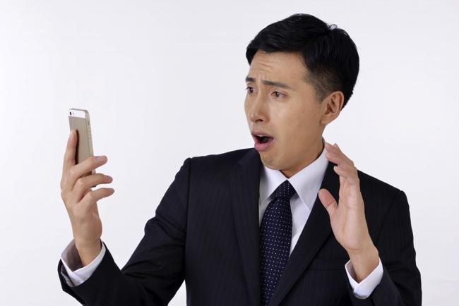 iPhoneのロックが解除できなくなった時の対処法と注意点を機種別に解説!
