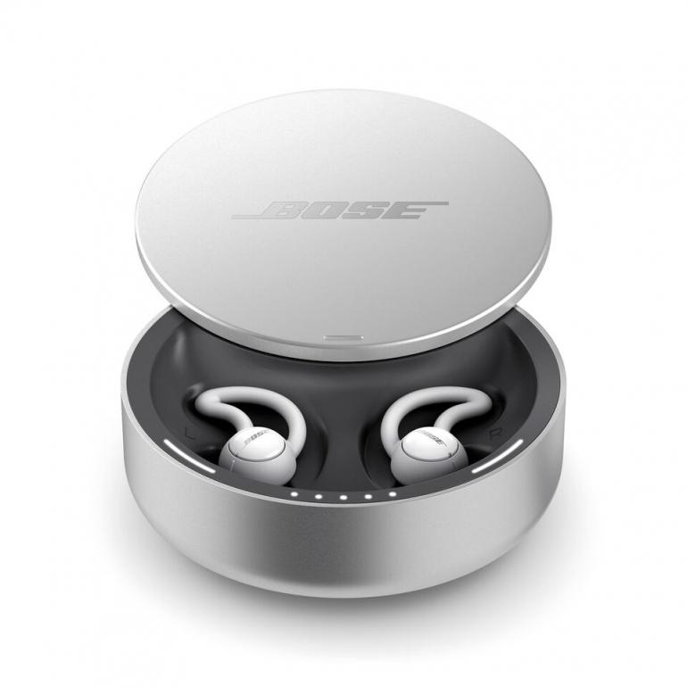 BOSE『Bose sleepbuds』