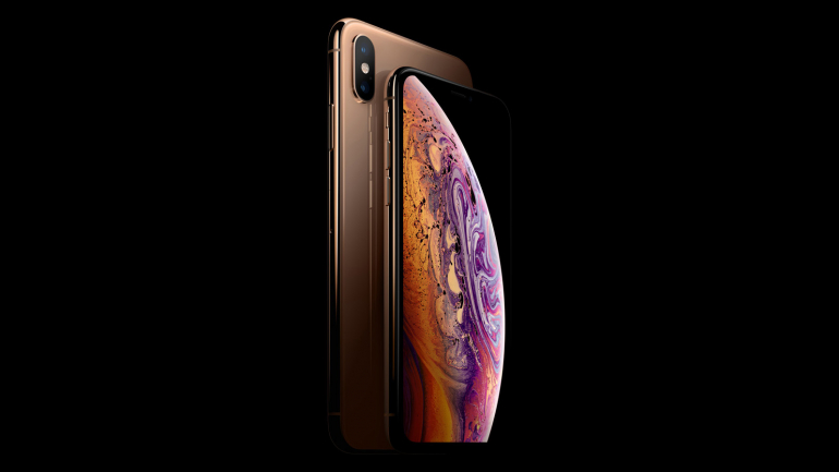 iPhone XsとiPhone Xs Max、買うならどっちが正解?