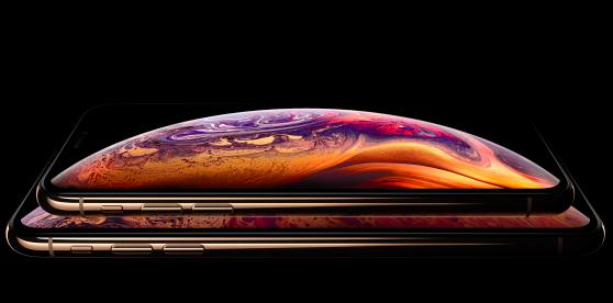 3機種登場した新型iPhone、最も注目すべきは6.5インチ大画面の「XS Max」