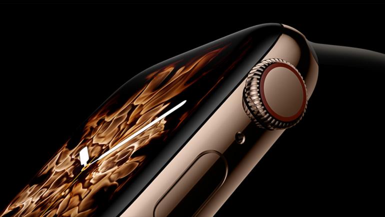 GPS+Cellularモデルはひと手間必要!「Apple Watch Series 4」への乗り換え方法と注意点
