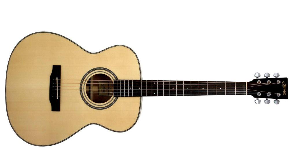 初心者におすすめのアコースティックギターとエレキギターのブランドは ...