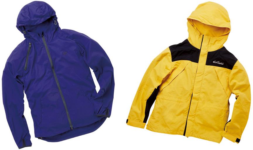 8ae5921e59fc 80年代のリバイバルファッション「マリンジャケット」は今春の注目 ...
