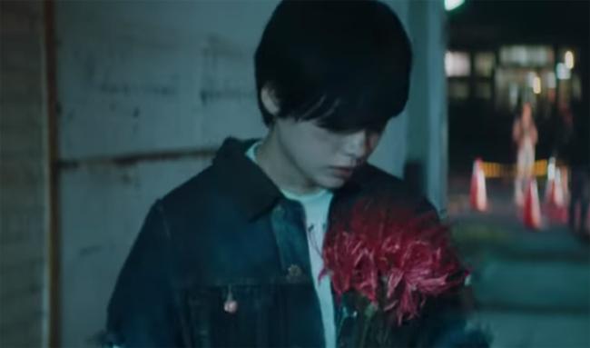欅坂46の8thシングル「黒い羊」のMVが秀逸すぎる