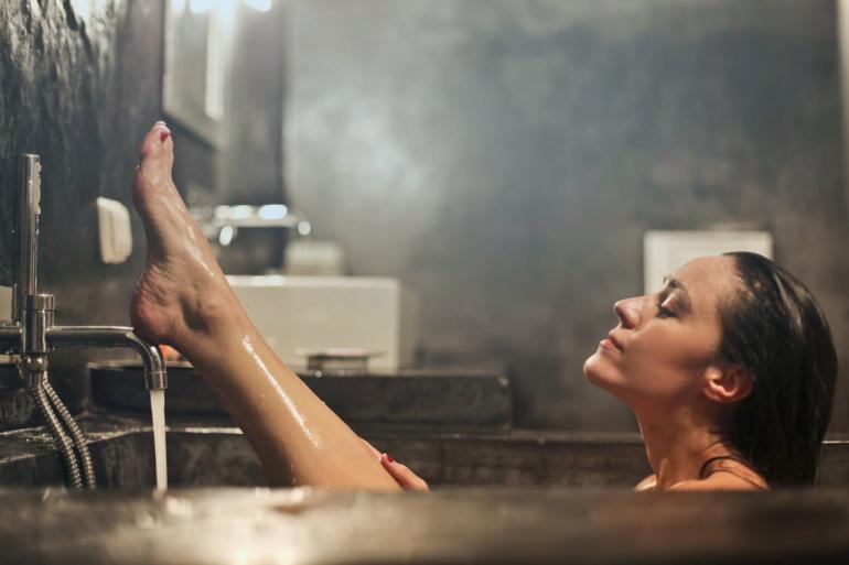 入浴後の保湿対策からノロウィルス、低温やけど ...