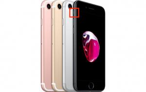 設定 iphone マナー モード