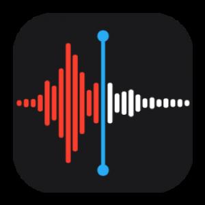 音声 録音 アプリ スマホでの音声の録音の仕方とおすすめアプリ3選