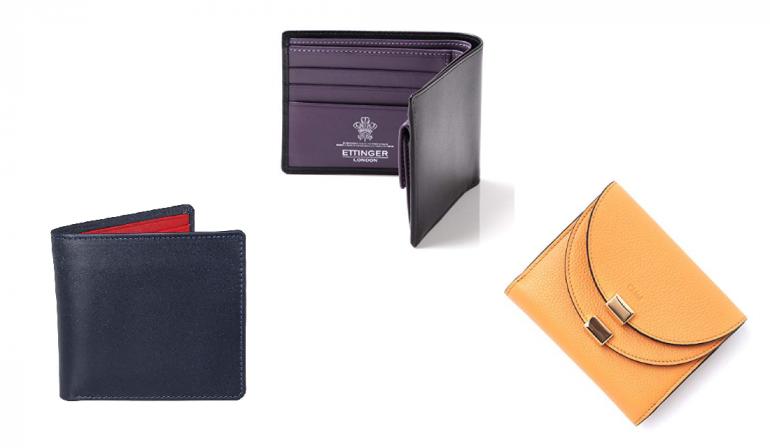 a5d3f95165c9 デザイン重視、メンズ用、レディース用、低価格まで!この春、買い換えたい二つ折り財布のおすすめ11選