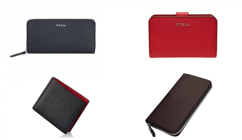 aaf54a246fd3 人気ブランドのおしゃれな財布15選!長財布、二つ折り、本革、コンパクトサイズまで