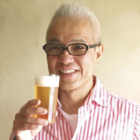 0f58730df83 選ぶ基準に変化あり!?なぜビールを〝泡〟で選ぶ人が増えているのか?【PR ...
