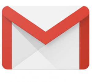 Gmailのアドレスは変更できる場合もある?確認のしかたと転送設定の方法|@DIME アットダイム