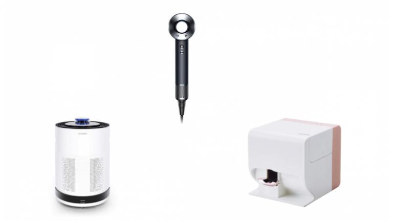 家電 ある と 便利 スマホで家電を簡単操作できる『スマートプラグ』 便利な使い方とおすすめの製品を紹介|TIME&SPACE