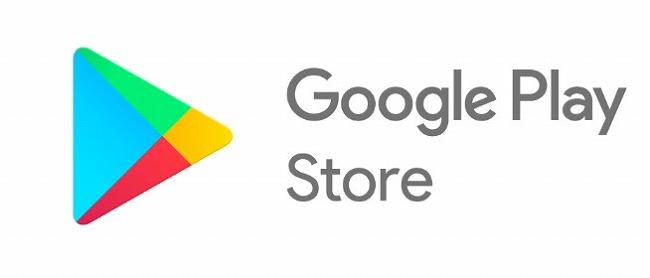Play インストール 方法 アプリ google