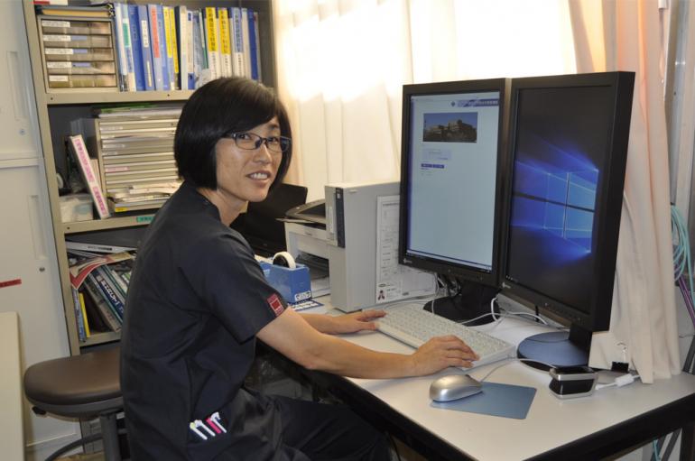 横浜 聖 マリアンナ 医科 大学