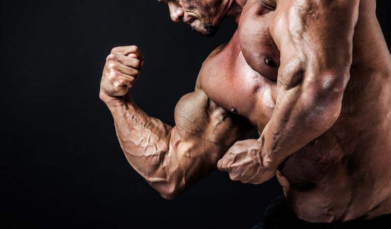 【筋肉】��筋肉は裏切らない�≠ヘ本当か?週2回以上筋トレをしている人の9割が「筋肉をつけてよかった」
