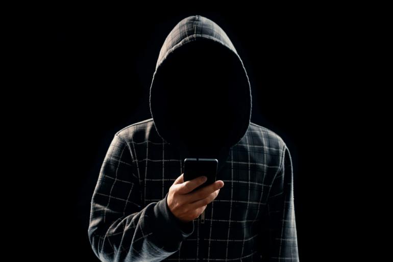 未だ被害が後を絶たないオレオレ詐欺の最近の手口を知って被害を防ぐ方法|@DIME アットダイム