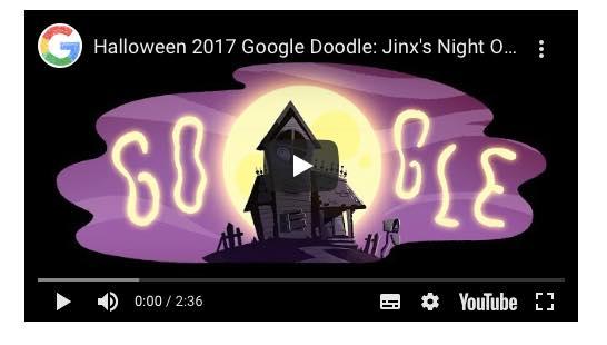 Doodle 人気 ゲーム google の