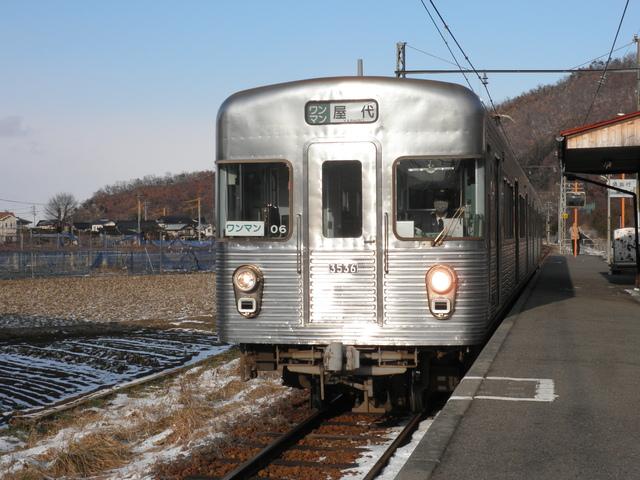 タラコ、食パン、青ガエル、鉄道ファンが使うちょっと変わった鉄道車両のニックネーム